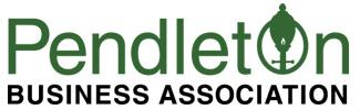 Pendleton Business Association