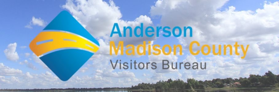 Anderson/Madison County Visitors Bureau