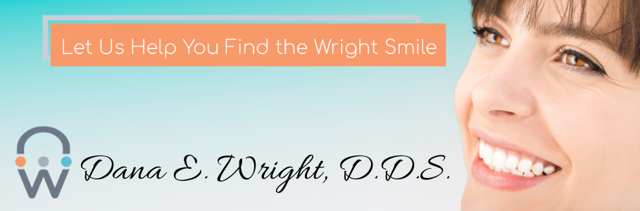 Wright Dental Studio