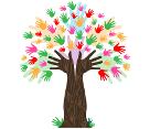 Churches & Nonprofits