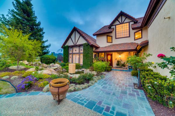 Home Improvement & Maintenance Services