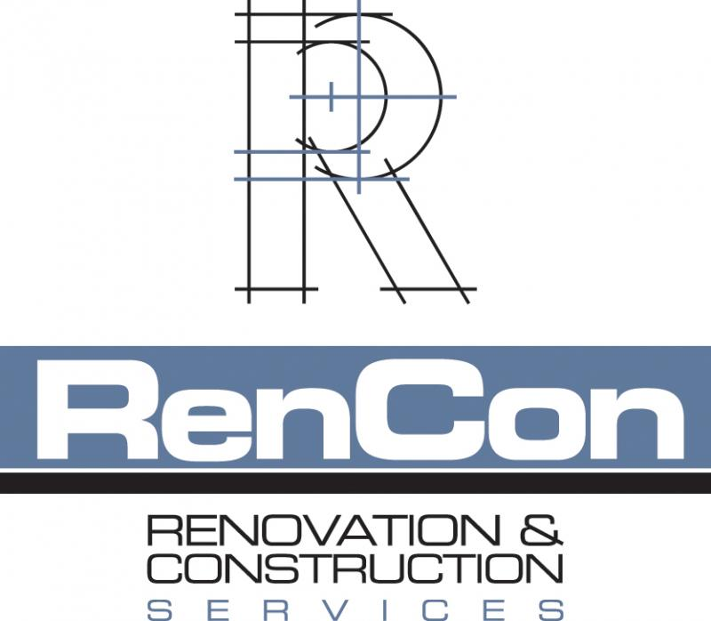 RenCon Services, Inc.