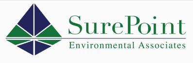 SurePoint Environmental Associates, LLC