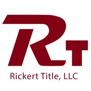 Rickert Title, LLC