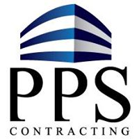 PPS Contracting