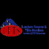 Lenders Escrow & Title Services
