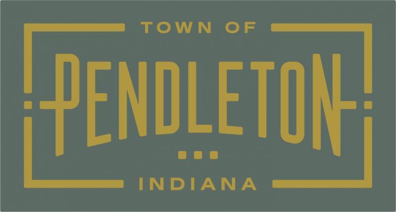 Town of Pendleton