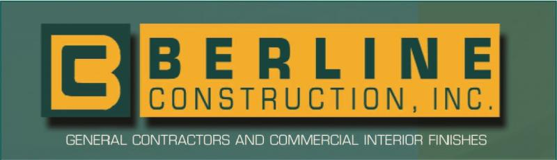 Berline Construction, Inc.
