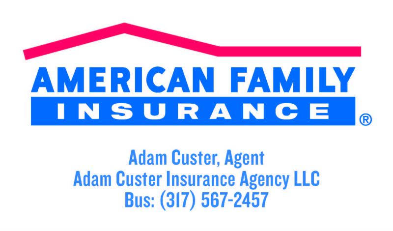 American Family Insurance - Adam Custer Agency