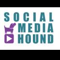 Social Media Hound