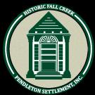 Historic Fall Creek Pendleton Settlement, Inc.