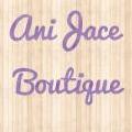 AniJace Boutique