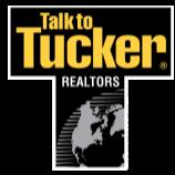 F.C. Tucker/Crossroads Real Estate
