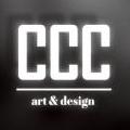 CCC Design