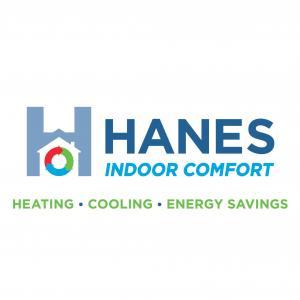 Hanes Indoor Comfort