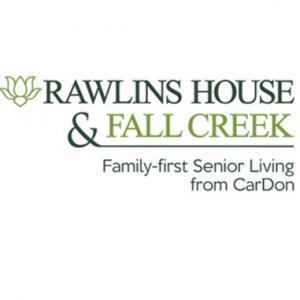 Rawlins House