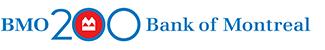 BMO Harris Bank NA