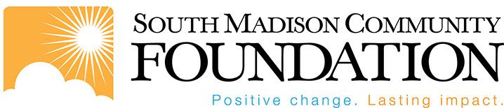South Madison Community Foundation