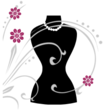 The Sister Exchange Consignment Boutique